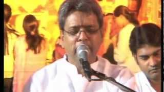 Tum Hamare ho Prabhu Ji, Bhajan By Govind Bhargava Ji