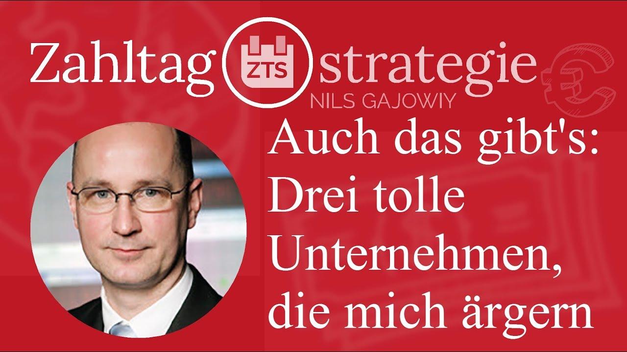 think only! ibbenbürener volkszeitung bekanntschaften confirm. was