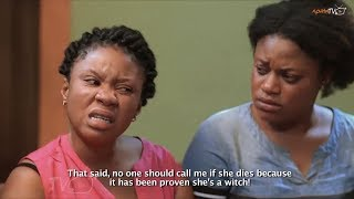 Iya Aje 2 Latest Yoruba Movie 2018 Drama Starring Ibrahim Chatta   Wunmi Toriola   Lateef Adedimeji