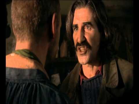 The Yellow House (2007) (TV).avi Full Movie
