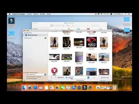 como-pasar-fotos-y-videos-del-iphone-a-la-mac-2018-facil-y-sin-programas