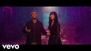 Gamaliel & Isyana Sarasvati - A Whole New World