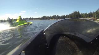 2014 Silver Lake Everett CSH elim 1