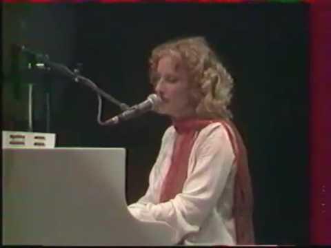 Véronique Sanson -