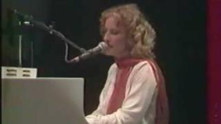 "Véronique Sanson - ""Bahia"" 1981"
