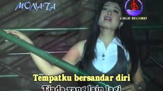Video dangdut menunggu download MP3, 3GP, MP4, WEBM, AVI, FLV Oktober 2017