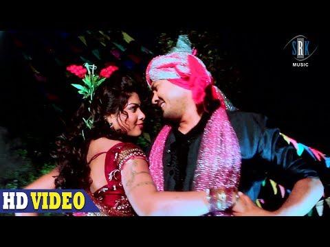 Umar Ghumar Baje Ho | उमर घुमर बाजे हो |Superhit CG Movie Song -Anuj Sharma,Seema Singh,Megha Odhile