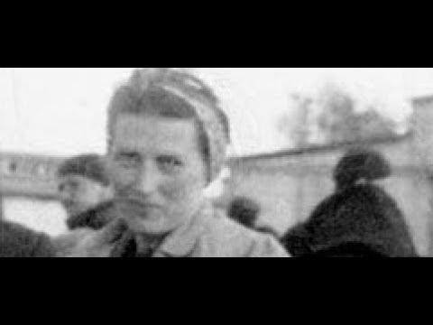 Auschwitz Album Part 2 - Sonderkommandomembers?