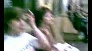 Мторм едет в Вулкан(_^, 2008-06-15T07:17:09.000Z)
