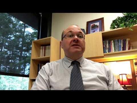 Homewood Schools Guidance Meeting 8/30/17
