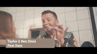 ISRAEL TOP 40 SONGS - Music Chart (POPNABLE IL)