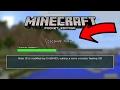 НОВАЯ ВЕРСИЯ Minecraft Pocket Edition ?