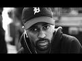 """Big Sean Type Beat """"Soul"""" (Prod by LVK)"""