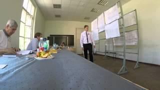 защита диплома бакалавра 2015 (Я ИНЖЕНЕР) часть 1(, 2015-06-25T10:27:56.000Z)