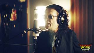 c3f150686b43b6 Black Country Communion - Wanderlust