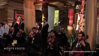 Baixar Love Someone - Jason Mraz | Monte Cristo Coral e Orquestra | Cantores Para Casamentos