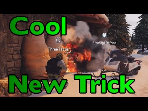 how to reduce tts download rainbow six siege