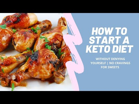 how-to-start-a-keto-diet---sustainable-method