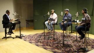 Boyz II Men - End of the Road (Acapella)