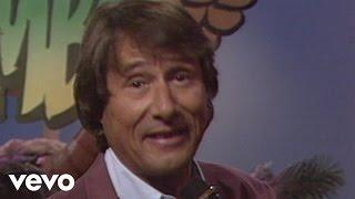 Udo Jürgens - Na und ...?! (Die bessere Haelfte 10.10.1991)