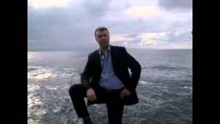 Orhan GENCEBAY-HOR GÖRME GARİBİ. Naim YEL