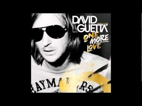 David Guetta & Afrojack  Louder than Words Feat Niles Mason Radio Edit
