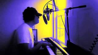 Download U2 - With Or Without You ( Piano and Vocal COVER ) by Mark Matthews