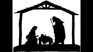 December 24, 2017 Simply Jesus