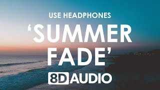 snakehips---summer-fade-8d-ft-anna-of-the-north