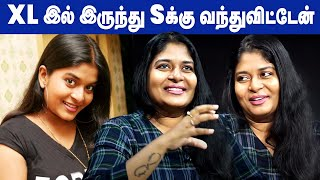Actress Neepa Weight Loss | IBC Health