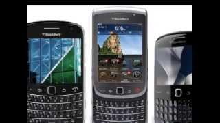 La evolución e influencia del teléfono móvil en nuestras vidas