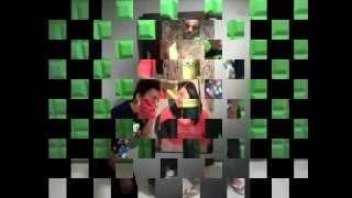 Repeat youtube video malaya ka na by kalye gwapo