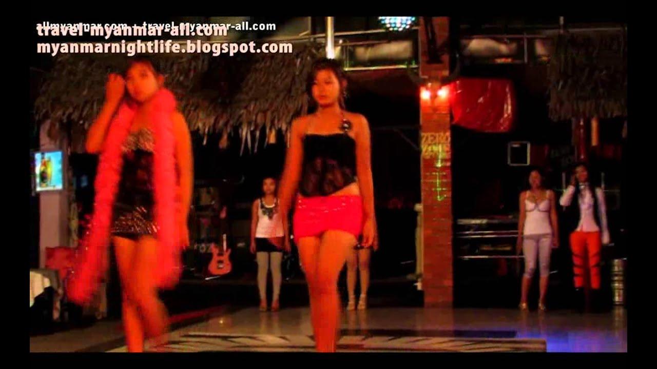 Myanmar Free Teen Sxe - Porn Pictures-1527