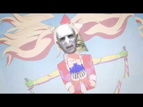 Danganronpa 3 Despair Arc Opening Parody (DankmemeRonpa)