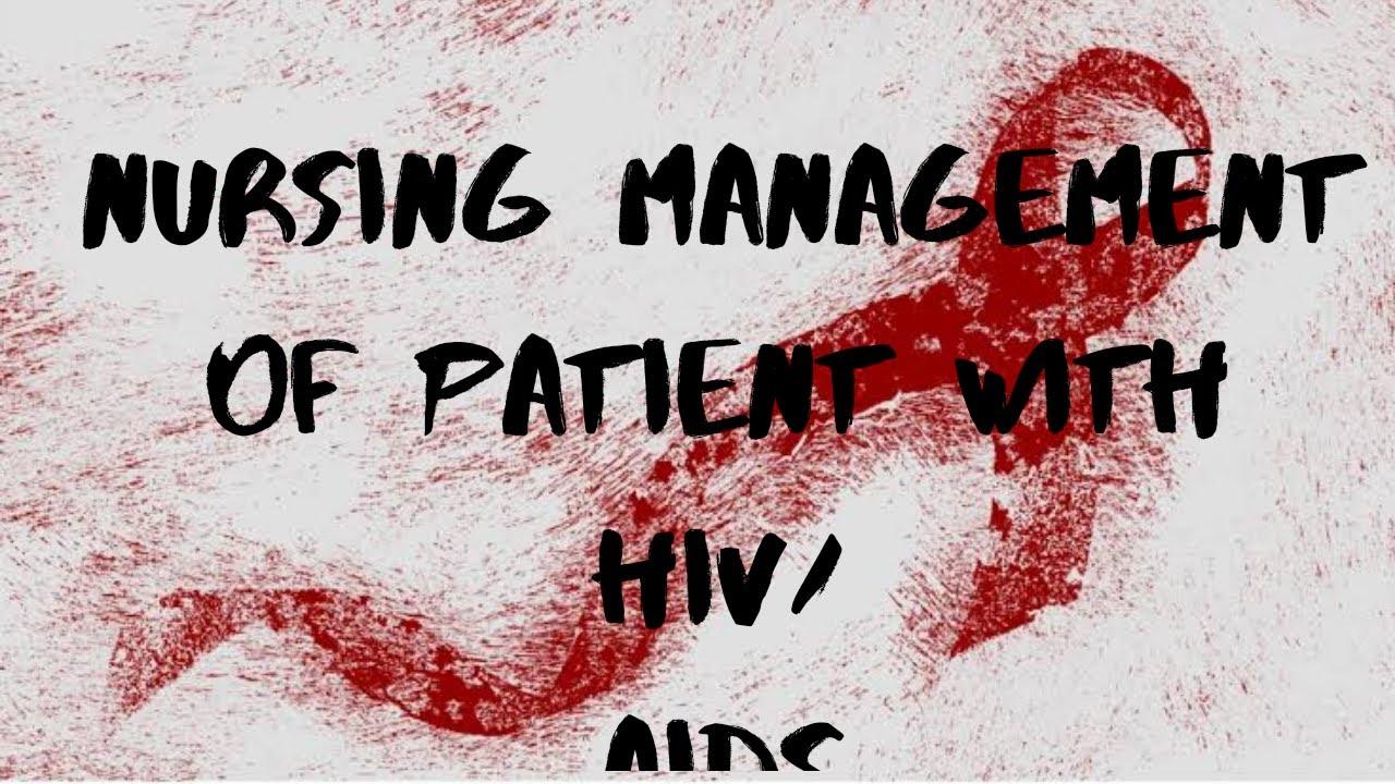 Kezelik a prosztatagyulladást HIV miatt?, HIV prosztatagyulladás kezelése