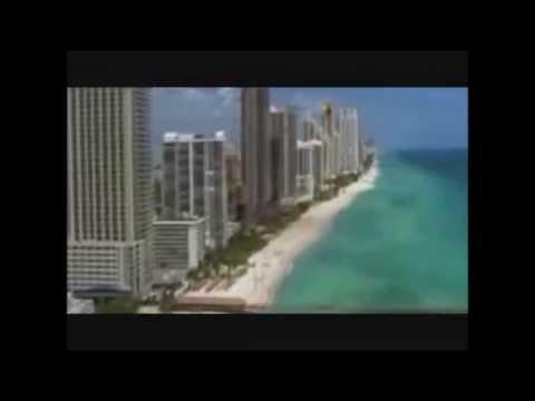 Miami Nightlife and Culture 2014