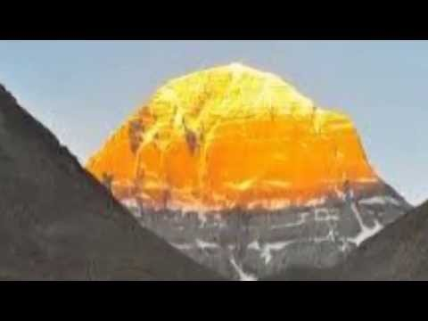 kailash Mansarovar yathra  2013 Full HD Video