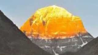 kailash Mansarovar yathra  2013 Full HD Video