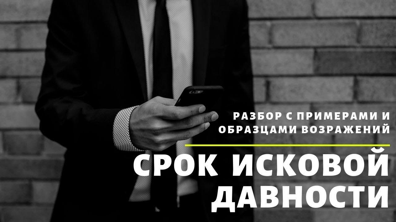 прокат авто в москве без залога