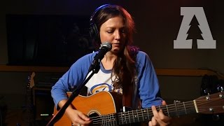 Kelsey Waldon - All by Myself - Audiotree Live (6 of 6)