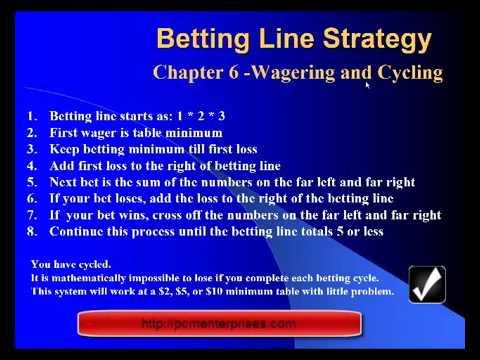 Us gambling sites for mac