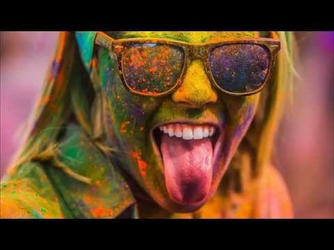 Best Big Room House ► Electro Music 2015 ►Vol.1