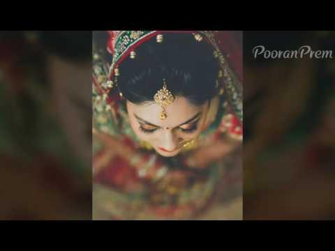 dekhne walon ne kya kya nahi dekha hoga   Salman Hit Song   HD 1080p   Rani Mukharji  Priti Janta  