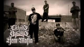 Vida Cholera-Don TKT Asek Ft Og Wemp(Hem Mafia),Mr Yosie Lokote(Cirkulo Asesino 2013)