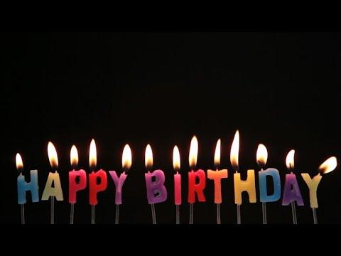 Download Cumpleaños Feliz — Happy Birthday — Queremos que Partan la Torta