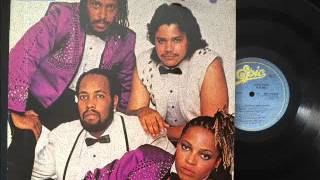 Mtume - Would You Like To (Fool Around)