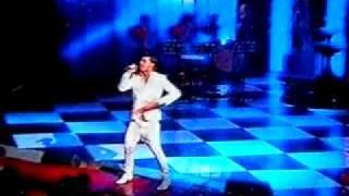 """Дима Билан -""""Призрак оперы""""- 6 выпуск 08.10.11."""