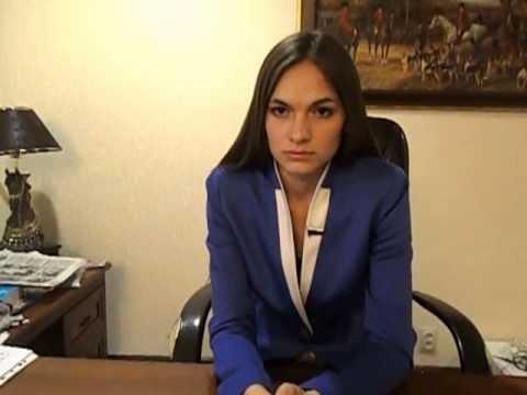 видео: Депутат Ольга Ли. ЖКХ - не платить за коммунальные услуги. Послесловие.