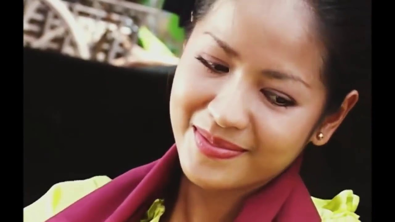 Download រឿង មាយើង   Mea Yerng khmer full movie