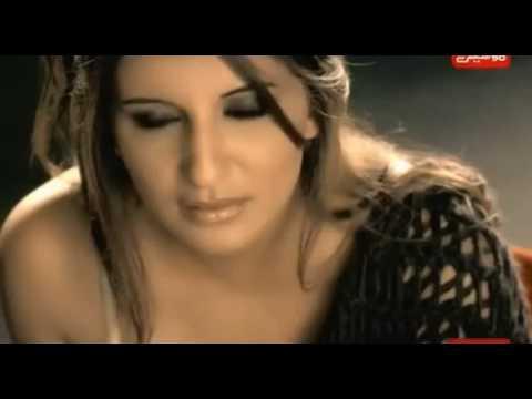 Shatha Hassoun - Rouh شذا حسون - روح